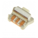 Power Button Switch On Off Contact Button For Samsung Galaxy S3 Mini i8190