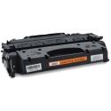 Съвместима Тонер касета H-505X/280X за HP 2055 2055D 400 M400 M401N N401DN M425 M425DN M425DW