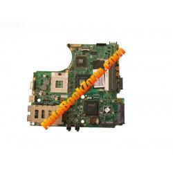 Дънна Платка за HP ProBook 4510s, 4410s, 4411s, 4515s, Z600 574508-001