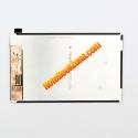 "LCD Screen 8"" LED 1280x800 39pins Lenovo IdeaTab A5500 A8-50 TYPE2 - 39pins"