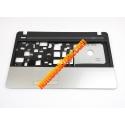 UPPER CASE IMR INCL TP/TP MYLAR - SILVER Acer Aspire E1-531G E1-531 E1-521