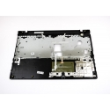 Lenovo Ideapad G50-30 G50-45 G50-70 Z50-30 Z50-45 Z50-70 ACLU2 Upper Case Black