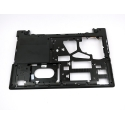 Lenovo Ideapad G50-30 G50-45 G50-70 G50-80 Z50-30 Z50-45 Z50-70 ACLU2 Lower Case