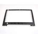 Lenovo Ideapad G50-30 G50-45 G50-70 ACLU2 LCD Bezel Black - 90205215 AP0TH000200