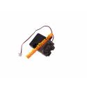 Speaker Lenovo G575