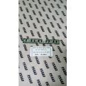 MSI CR620 MS-1681 Power Button Board