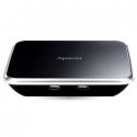 Apacer AL460 Full HD Мултимедиен Плеър