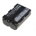 Батерия NP-FM500H NP FM500H Rechargeable Camera Battery For Sony A57 A65 A77 A99 A350 A550 A580 A900