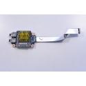 LENOVO G570 G575 Audio Sound Card Reader Board
