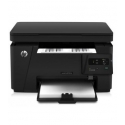 Многофункционален принтер HP LaserJet Pro MFP M125a