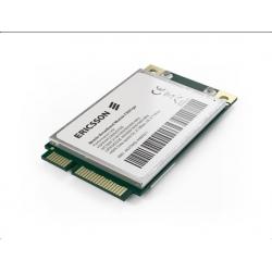 Ericsson F5521gw 3G GPS HSPA Mini PCI Express Card 21Mbps for Toshiba Portege R700