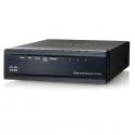 Рутер Cisco 2x WAN; 10/100 4-Port VPN Router; Load Balancing + Redundant Connection