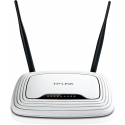 Рутер TP-LINK 300Mbps Wireless N Router