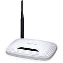 Рутер TP-LINK 150Mbps Wireless N Router