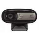 Уеб Камера Logitech Webcam C170
