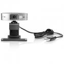 Уебкамера HP USB HD 720P v2 Business Webcam